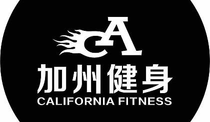 互动吧-加州健身游泳馆