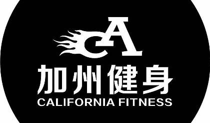 互动吧-加州健身运动游泳馆