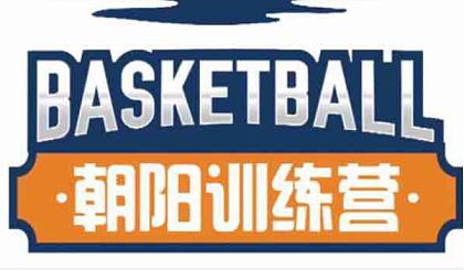 互动吧-朝阳篮球训练试课