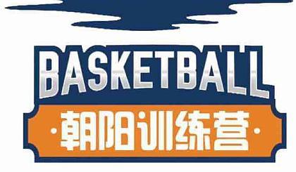 互动吧-朝阳篮球私教课
