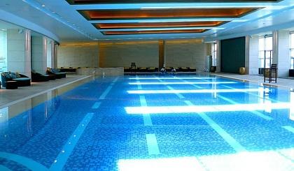 互动吧-🔥🔥🔥游泳健身报名中心🔥🔥🔥