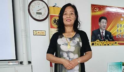 互动吧-9月6日昌吉州呼图壁县辟谷线下见面