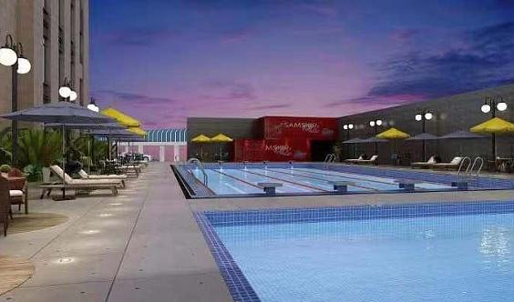 斯维特游泳健身前288名创始人气会员火爆招募预交50立减800而且享受首年免费
