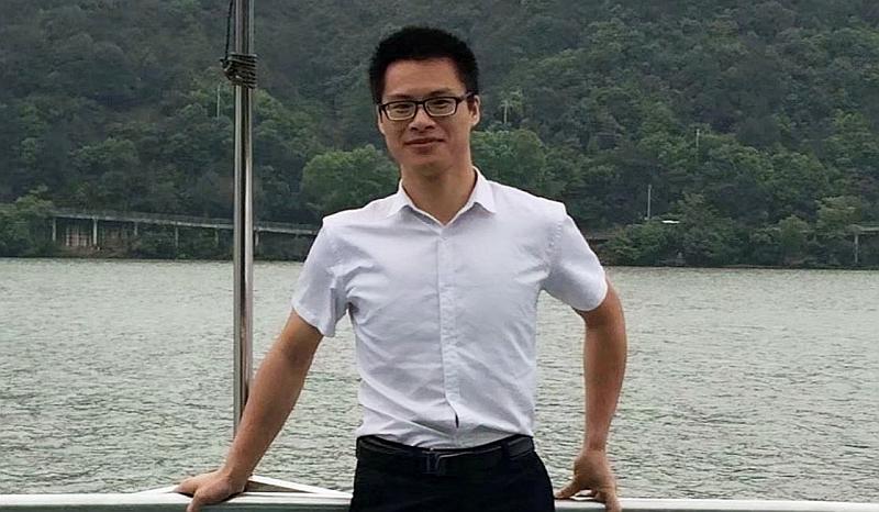 诚意征婚,征在深圳、广州、东莞有缘女性结婚,非诚勿扰