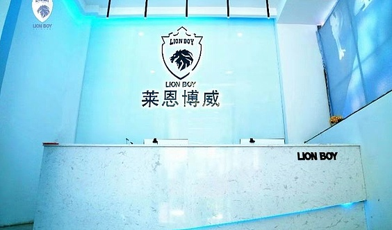 五华区水晶郦城莱恩博威游泳健身会所创始会员火爆招募 预交100抵1000再送首年免费