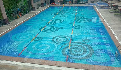 互动吧-舞同游泳健身。预存50首年免费火爆预定中。