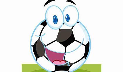 互动吧-足球体验课来啦4-10岁