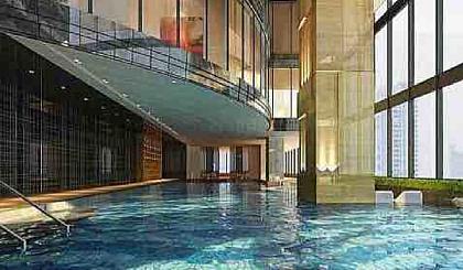 互动吧-我已报名参加 Stark游泳健身创始会员啦📣📣📣