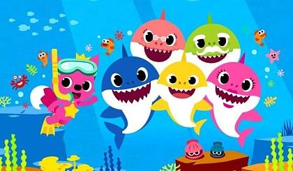 互动吧-【10月30日周三19:30】大塘小鱼周末故事会(3-6岁)招募公告