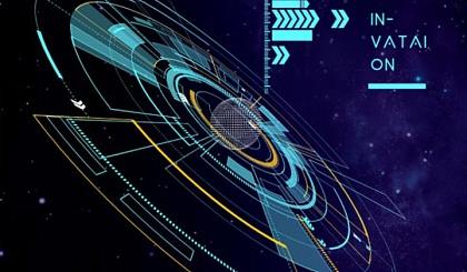 互动吧-AI+产城融合高端对话:一带一路智能科技国际峰会(西安)创新论坛本月底举行