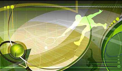 互动吧-篮球,羽毛球,网球青少年体育培训