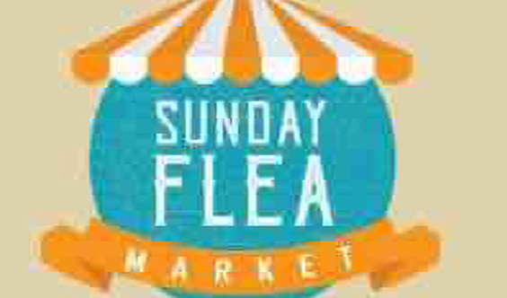 百特英语跳蚤市场Flea Market我是小小商家