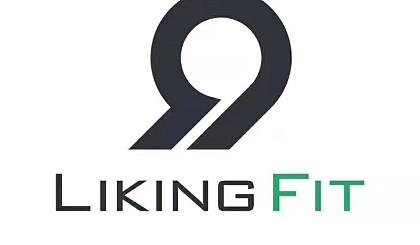 互动吧-liking fit24小时健身新店预售预交一百抵一千