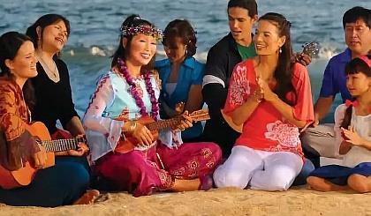 互动吧-蕙兰瑜伽周三读书会