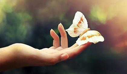 互动吧-慈善的精神