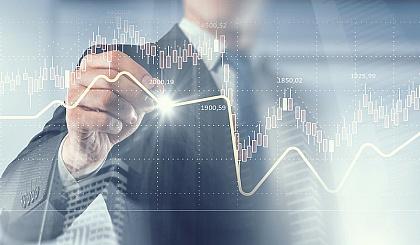 互动吧-安顺《金融赢家特训营》财富导师马宗本-股票投资技术培训课程