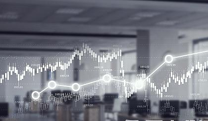 互动吧-安阳《金融赢家特训营》财富导师马宗本-股票投资技术培训课程