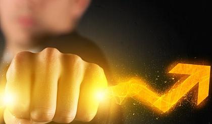 互动吧-阿坝《金融赢家特训营》财富导师马宗本-股票投资技术培训课程