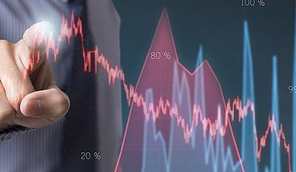 互动吧-北海《金融赢家特训营》财富导师马宗本-股票投资技术培训课程