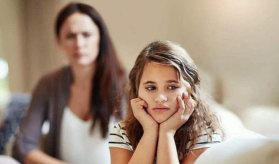 【家庭教育】三招解决孩子的叛逆!成为孩子仰慕的父母🎉🎉🎉---吕明老师面对面讲座开始啦!