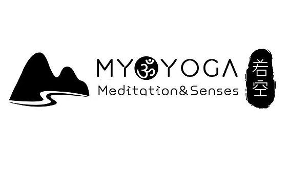 My Yoga若空 芳香调理课程正式上线——瑜伽与精油的完美结合
