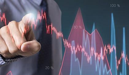 互动吧-本溪《金融赢家特训营》财富导师马宗本-股票投资技术培训课程