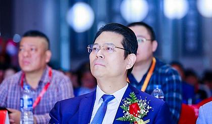 互动吧-哈尔滨站  初创公司入股出资金, 技术, 资源, 怎么正确分配公司股权 利用股权激励人才
