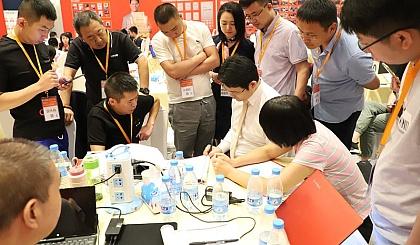 互动吧-深圳站   【臧其超股权】合伙人股权分配、股权激励、顶层设计、商业模式、上下游整合