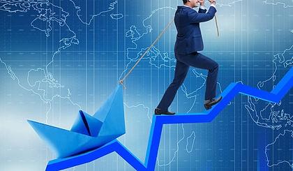 互动吧-衡水《金融赢家特训营》财富导师马宗本-股票投资技术培训课程