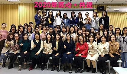 互动吧-多维教育 南城校区 99元6节 春季开学收心课开始抢名额啦!! (2月14-15两天)