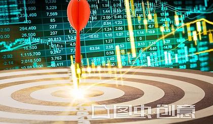 互动吧-来宾《金融赢家特训营》财富导师马宗本-股票投资技术培训课程