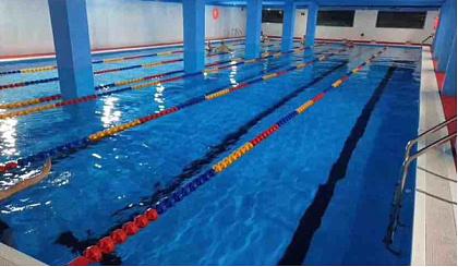 互动吧-【领域国际】游泳健身会所【全国连锁】—【领域国际**官方免费报名处】