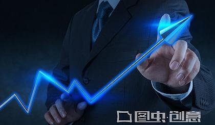 互动吧-库尔勒《金融赢家特训营》财富导师马宗本-股票投资技术培训课程