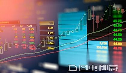 互动吧-青岛《金融赢家特训营》财富导师马宗本-股票投资技术培训课程