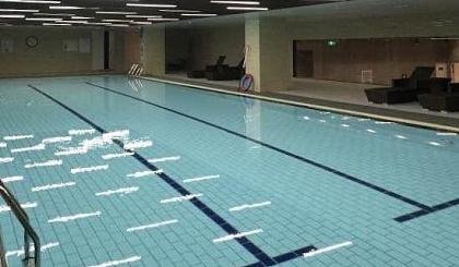 互动吧-上河花园优体验游泳健身