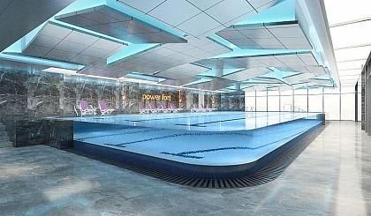 互动吧-我已报名迈力堡游泳健身【九方广场店】官方指定报名处前388名创始会员 快来报名吧!