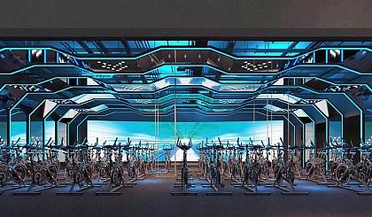互动吧-我已报名嘉琳广场H3游泳健身预存100元首年健身免费