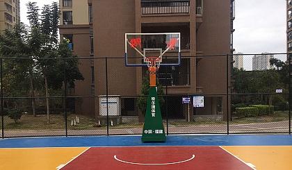 互动吧-晋江御景篮球训练营,99元4节精品特惠课程火热报名中,一起让孩子运动起来吧!!!