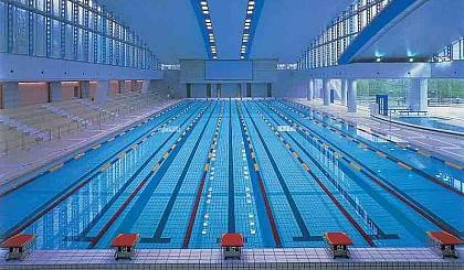 互动吧-我已报名--《V+游泳健身强势入驻白沙洲居然之家》--5000平游泳健身综合馆创始会员火热报名中