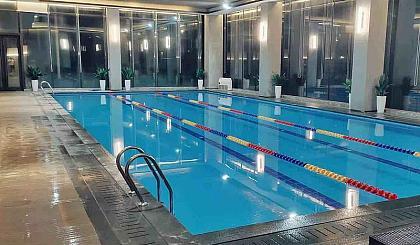 互动吧-亚体半岛游泳健身(官方报名处)