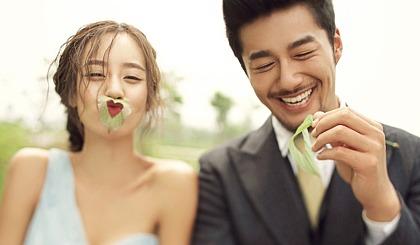 互动吧-北京相亲活动 ‖想与你爱在春花烂漫时『我们恋爱吧』