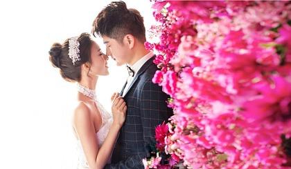 互动吧-【北京~假面相亲恋人派对】真情表白 / 神奇速配 / 成就美满姻缘