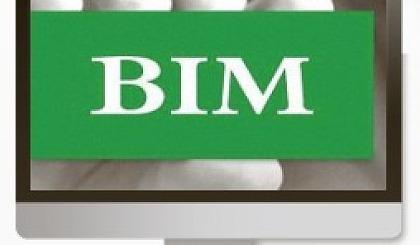 互动吧-那个叫BIM的东西究竟是什么?