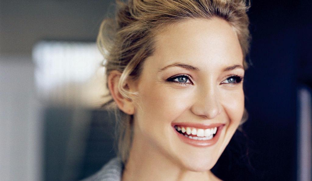 【新年巨惠】超薄全瓷牙贴面,美白牙齿,绽放自信笑容