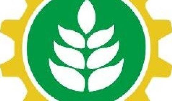 第二届中国(郑州)好粮油产业博览会