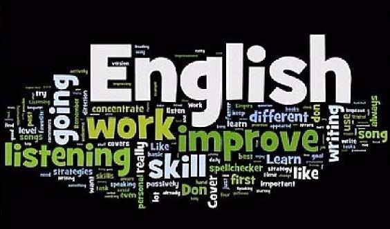 重庆地区寻找200名有志青年免费学英语