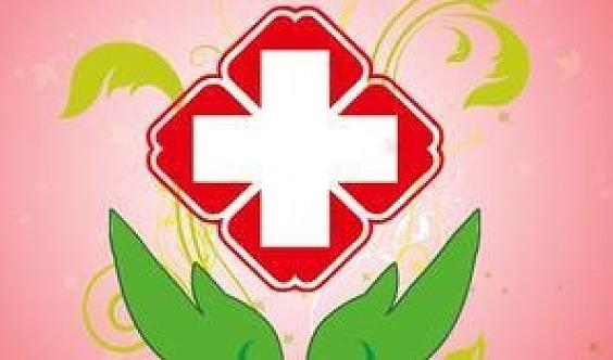 【公安公交龙岗分部第1期急救常识培训】人人学救护 救护为人人