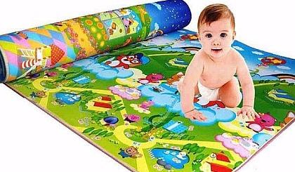 互动吧-鞍山爱儿时尚儿童摄影1000张宝宝爬行垫+儿童萝卜水杯免费送,结果。。。