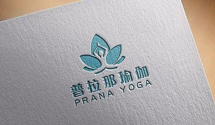 互动吧-PRANA瑜伽传统新课程 九月体验课之一点凝视法