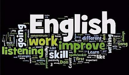 互动吧-【厦门英语口语试听课】教你说地道英语(活动报名ING)